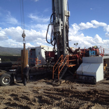 drilling picture